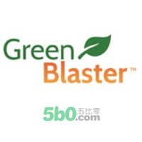 GreenBlasterProducts美国绿色环保杀虫清洁剂品牌网站