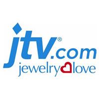 JewelryTelevision美国JTV珠宝首饰海淘网站