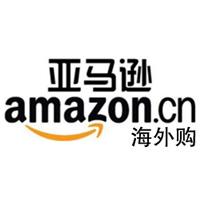 Amazon亚马逊海外购网址 亚马逊中文网站