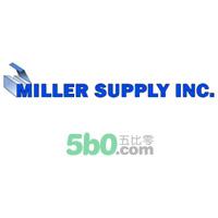 MillerSupply美国包装清洁与办公用品海淘网站
