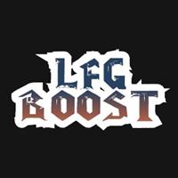 LFGboost美国WOW游戏服务网站