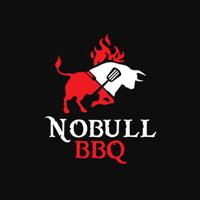 NoBullBBQ美国烧烤作料与礼品套装海淘网站