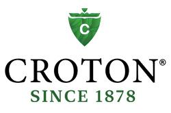 CrotonWatch意大利克罗顿手表品牌网站