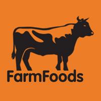FarmFoods美国农场肉品海淘网站
