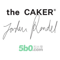 TheCaker美国蛋糕预订网站