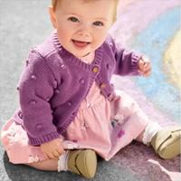 Carter's美国官网儿童套装折扣区低至21折促销 满额免邮