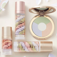 Stila Cosmetics美国官网精选正价产品无门槛6折 满额免邮