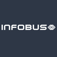 Infobus东欧和西欧旅行交通预订网站