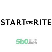 Start-riteShoes英国童鞋童靴品牌网站