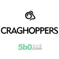 Craghoppers英国户外运动品牌网站