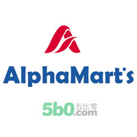 AlphaMarts美国露营装备与家具用品海淘网站