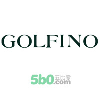 Golfino高尔夫服饰品牌英国网站