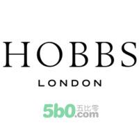 Hobbs英国奢华女性时尚服装海淘网站