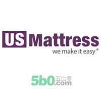 USMattress美国家居用品海淘网站