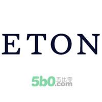 EtonShirts瑞典衬衫品牌美国网站