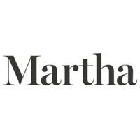 Martha美国家居生活海淘网站