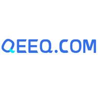QEEQ美国汽车租赁预订服务网站