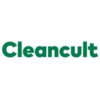CleanCult美国环保清洁家居品牌网站