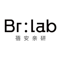 BRLAB海外旗舰店