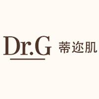DrG蒂迩肌海外旗舰店