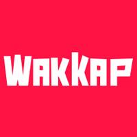 Wakkap西班牙游戏与周边用品海淘网站