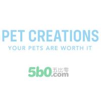PetCreations美国宠物艺术画定制网站