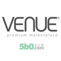 Venue美国海淘购物网站