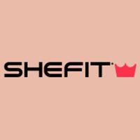 SheFit美国运动内衣品牌网站