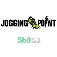 JoggingPoint英国跑鞋服装和配饰海淘网站