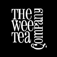 TheWeeTeaCompany英国茶叶海淘网站