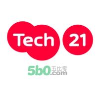 Tech21英国手机保护套贴膜品牌海淘网站