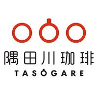 Tasogare隅田川海外旗舰店