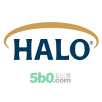 HaloSleep美国婴儿睡袋品牌网站