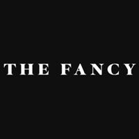 Fancy美国家居用品海淘网站