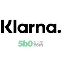 Klarna美国电商支付收款支付业务服务网站