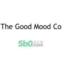 TheGoodMoodCo英国天然健康品牌网站