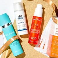 SkinStore网站海淘购物攻略与下单教程