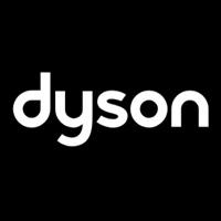 Dyson戴森品牌香港网站