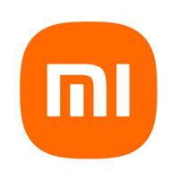 XiaomiIt小米品牌意大利网站
