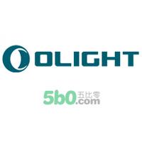 Olight英国便携式照明工具海淘网站
